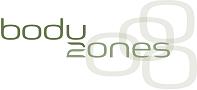 Body Zones - Klinik for Intelligent Kropsterapi